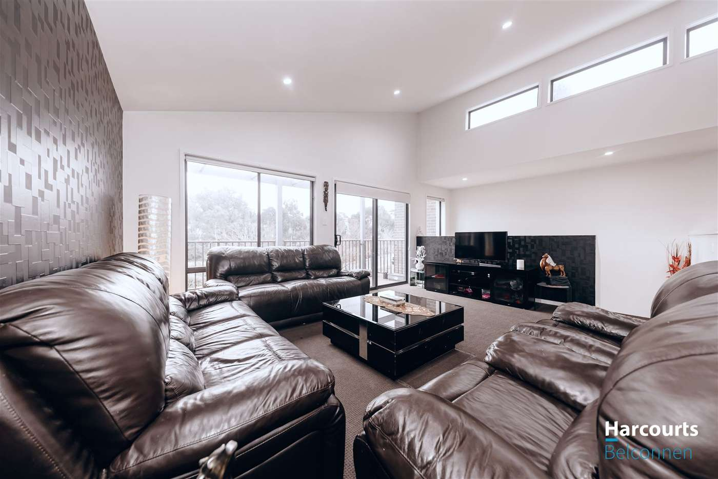 Sixth view of Homely townhouse listing, 104 Plimsoll Drive, Casey ACT 2913