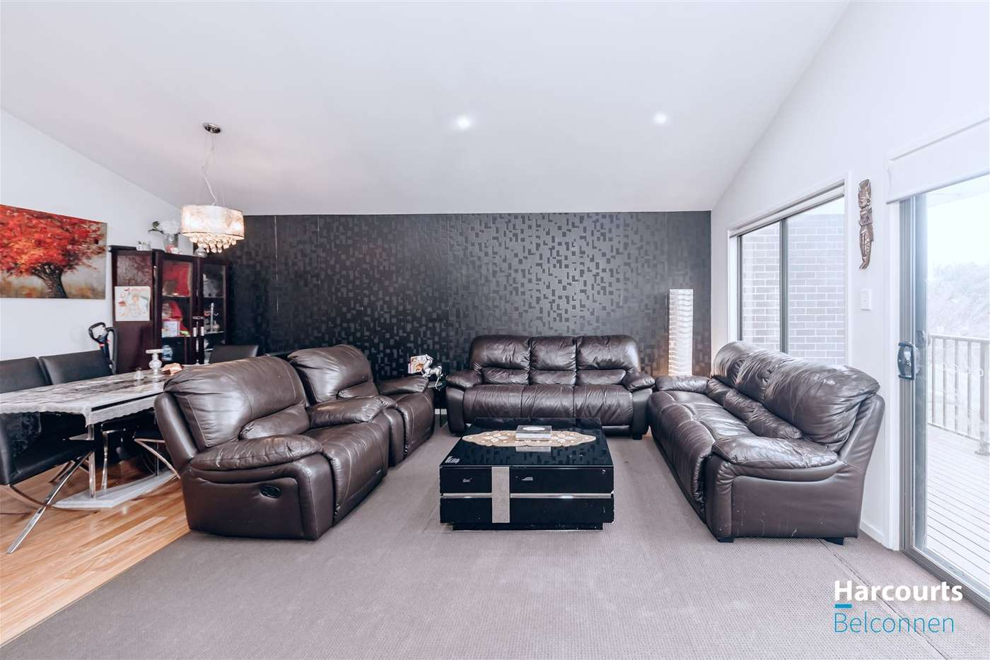 Seventh view of Homely townhouse listing, 104 Plimsoll Drive, Casey ACT 2913