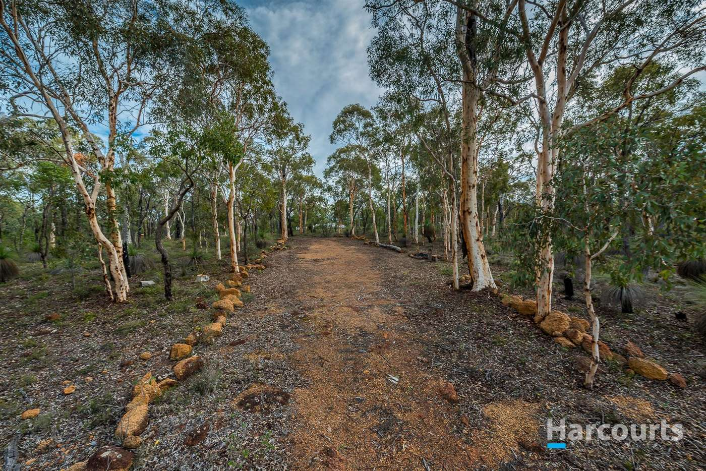 Main view of Homely residentialLand listing, 94 Holstein Loop, Lower Chittering WA 6084