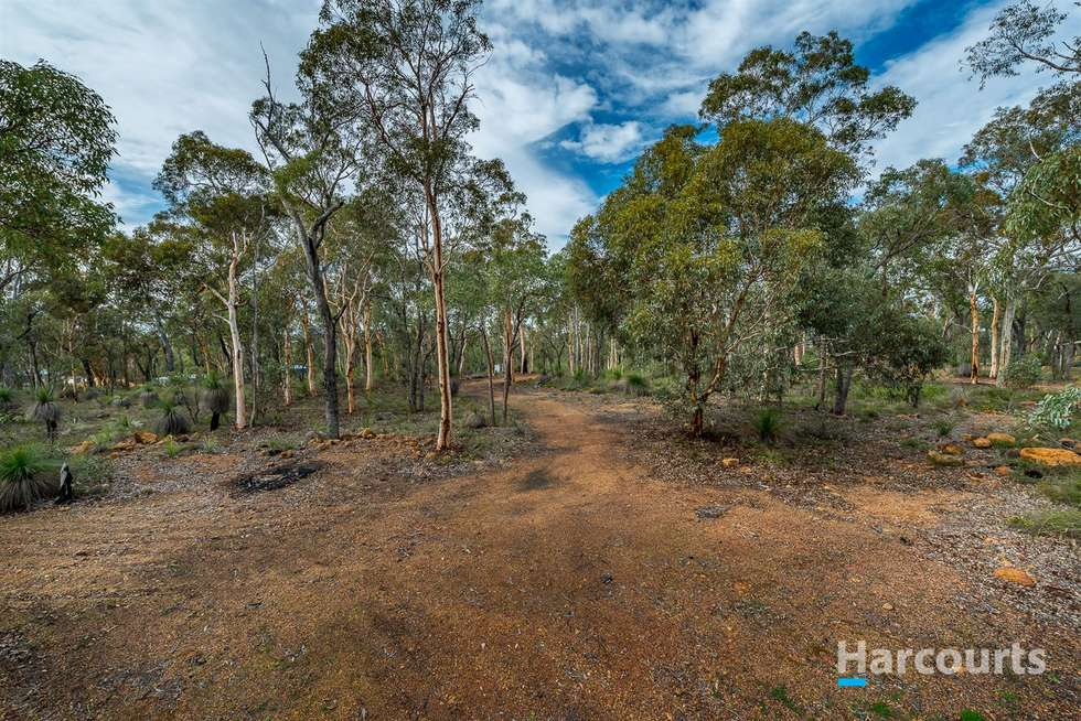 Fifth view of Homely residentialLand listing, 94 Holstein Loop, Lower Chittering WA 6084