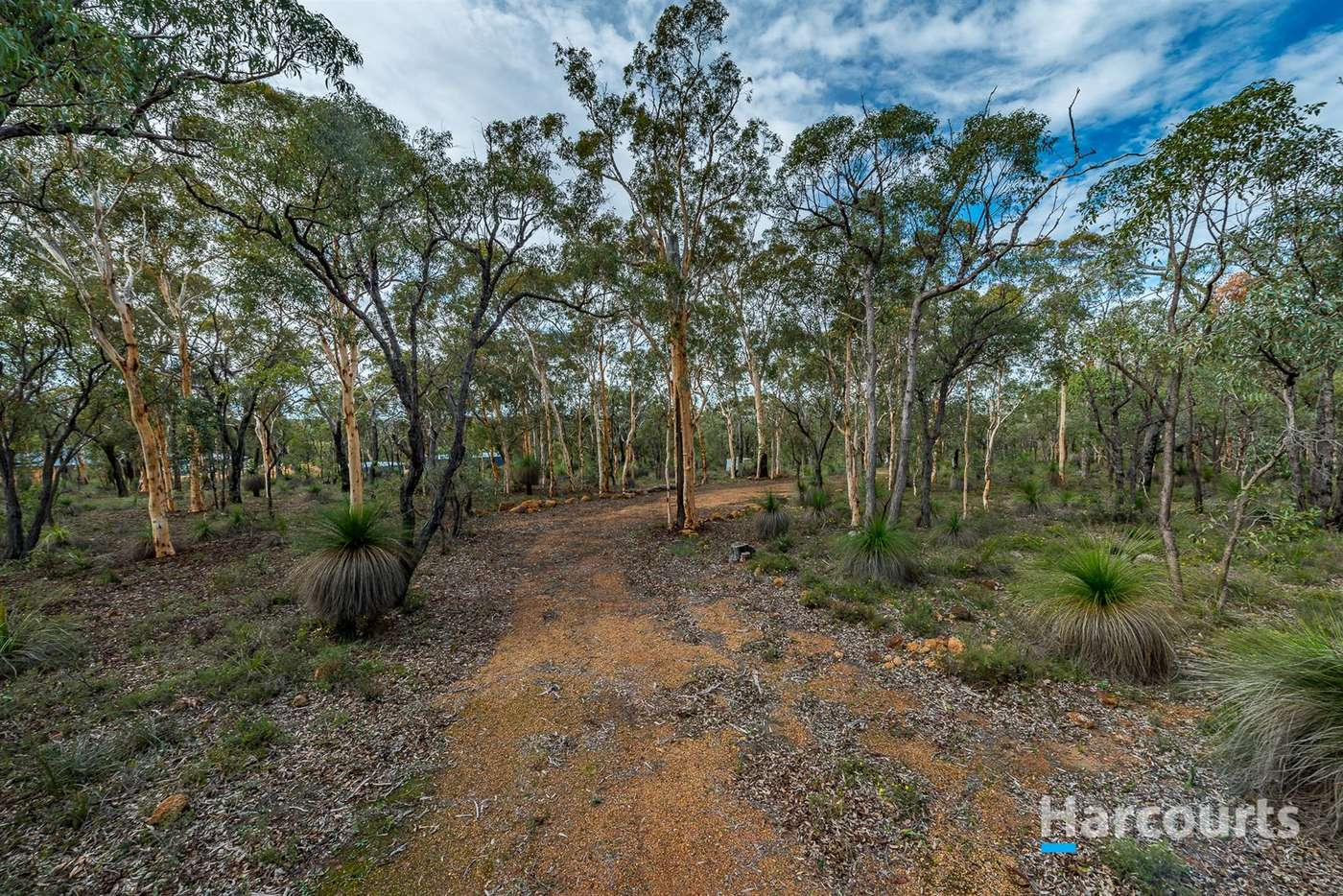 Sixth view of Homely residentialLand listing, 94 Holstein Loop, Lower Chittering WA 6084