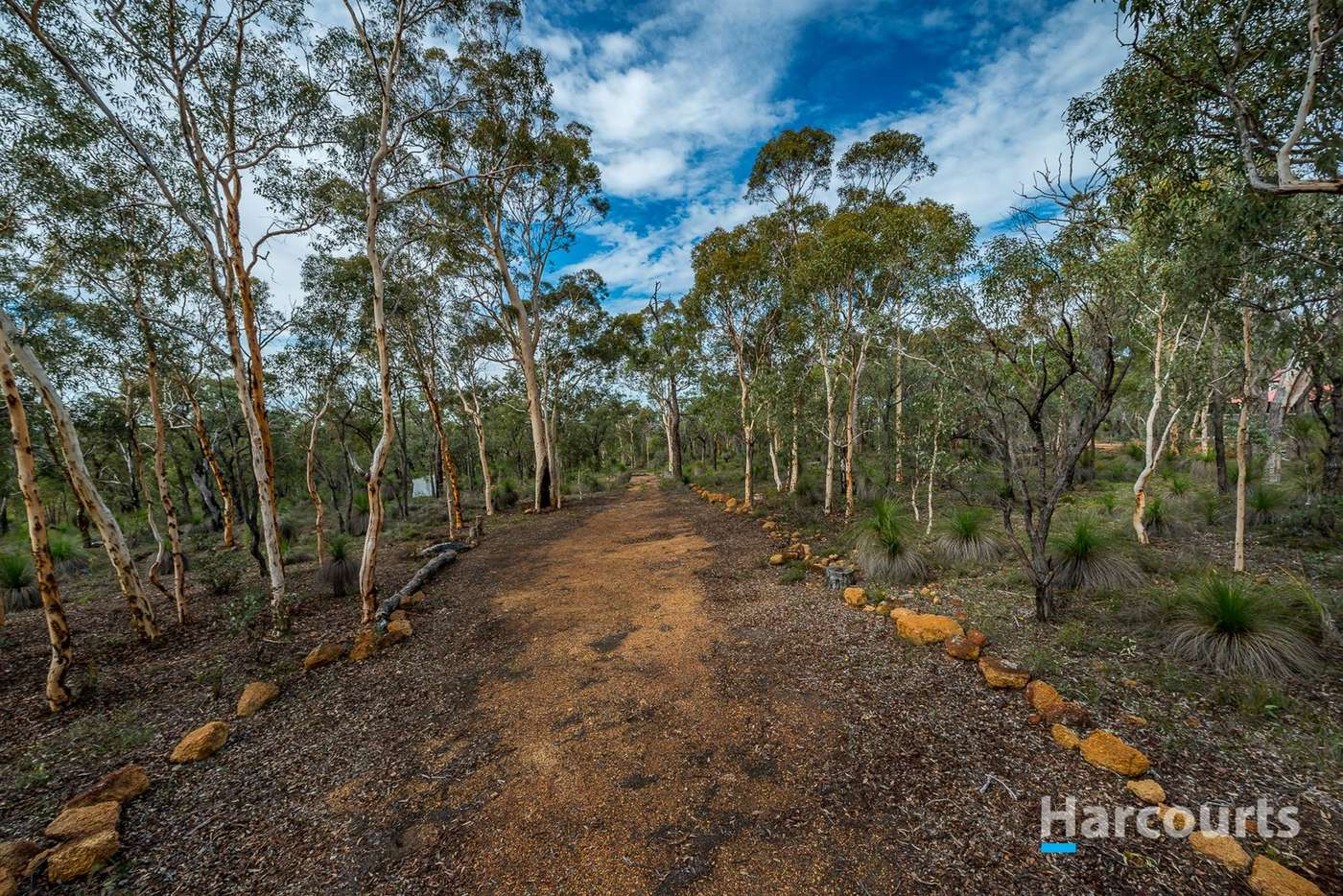 Seventh view of Homely residentialLand listing, 94 Holstein Loop, Lower Chittering WA 6084