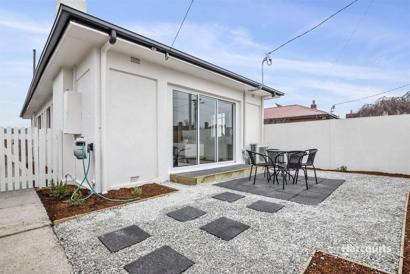 Main view of Homely house listing, 37 Garden Road, Moonah TAS 7009