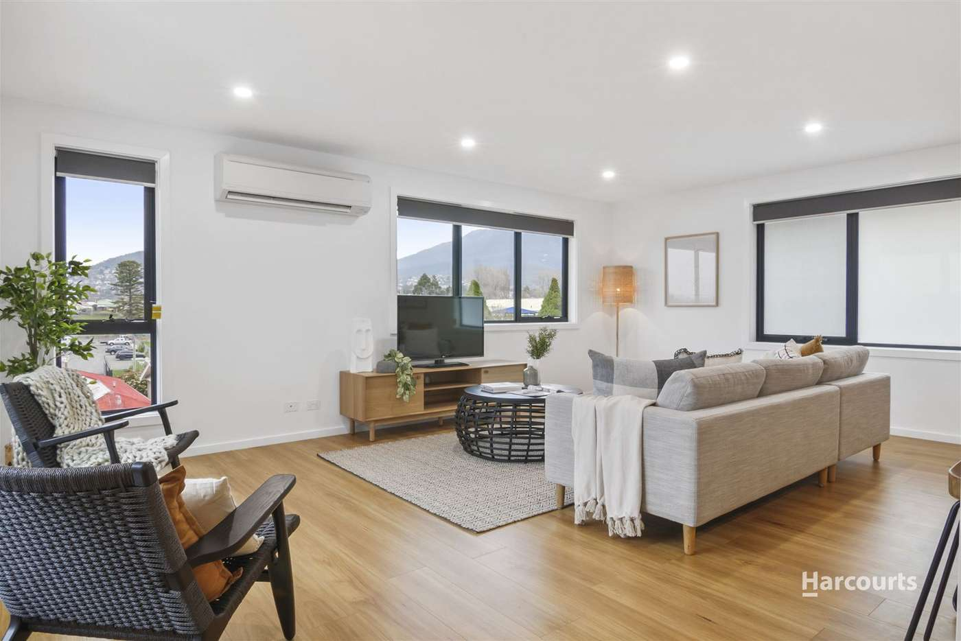Fifth view of Homely house listing, 37a Garden Road, Moonah TAS 7009
