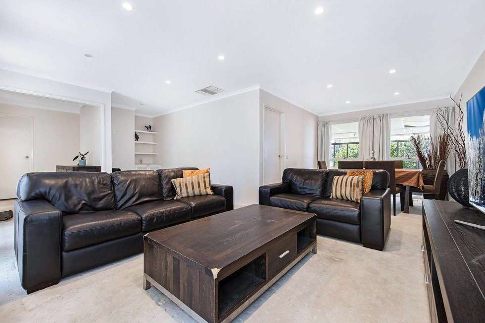 Third view of Homely house listing, 49 Barlyn Road, Mount Waverley VIC 3149