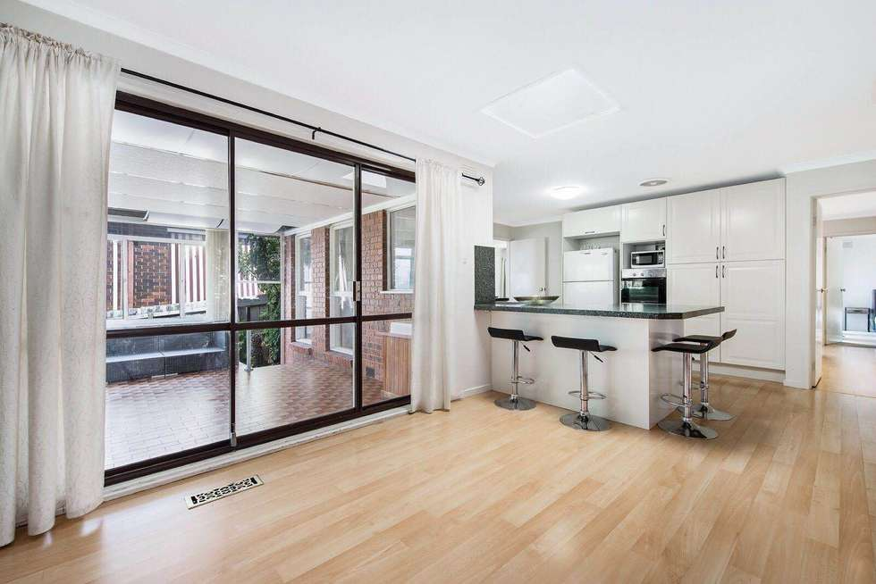Fourth view of Homely house listing, 49 Barlyn Road, Mount Waverley VIC 3149