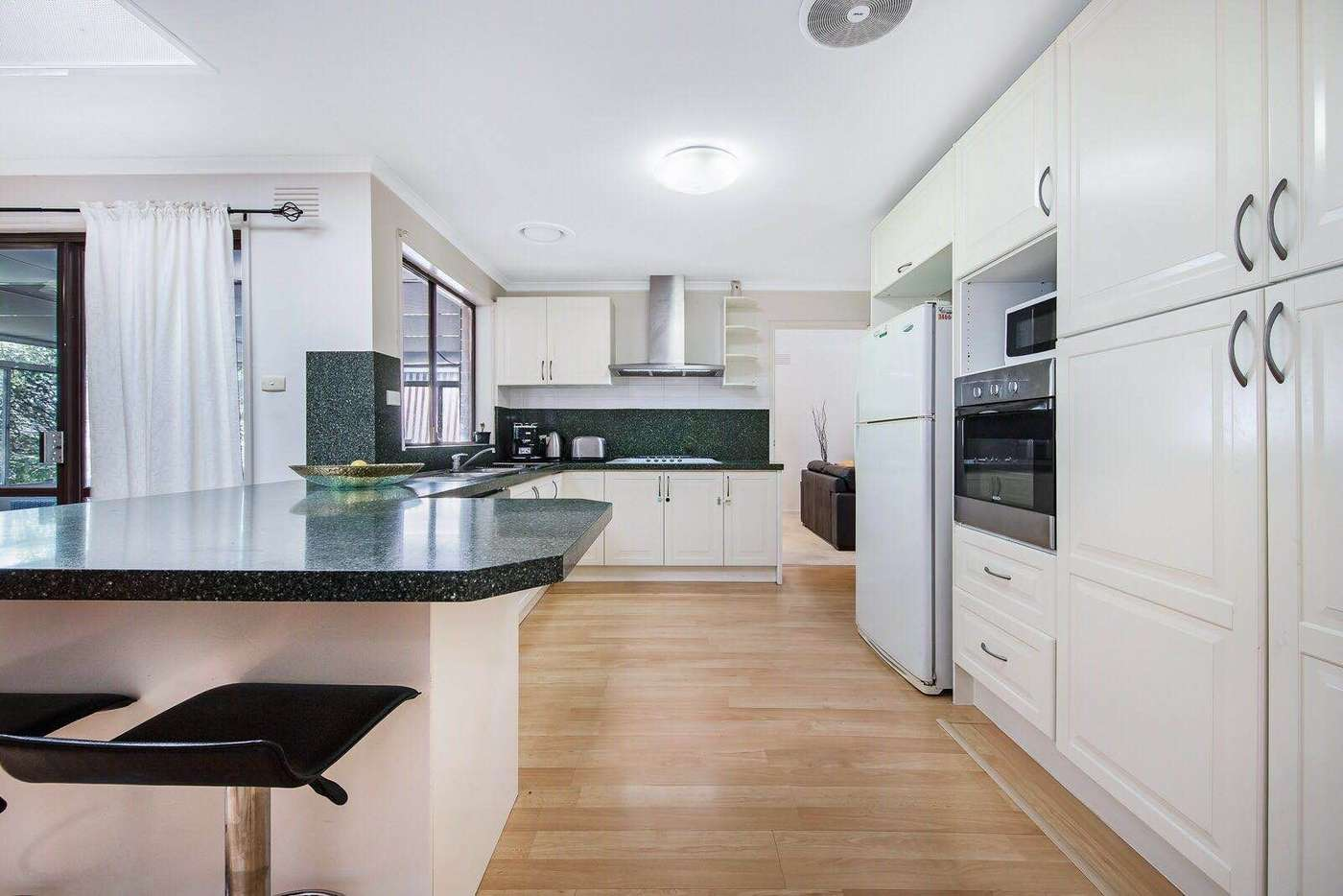 Fifth view of Homely house listing, 49 Barlyn Road, Mount Waverley VIC 3149