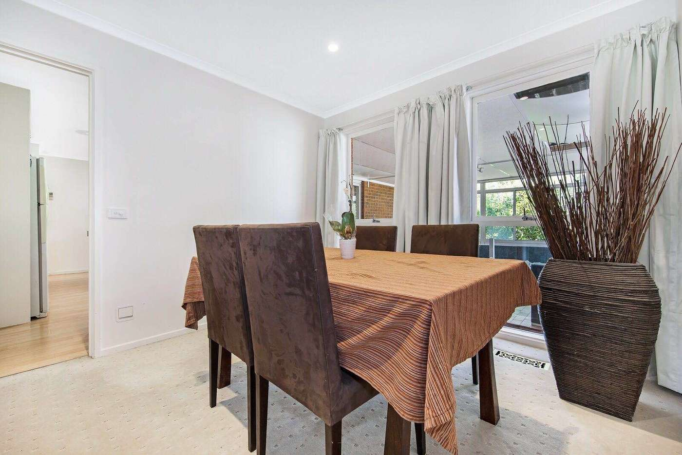 Sixth view of Homely house listing, 49 Barlyn Road, Mount Waverley VIC 3149