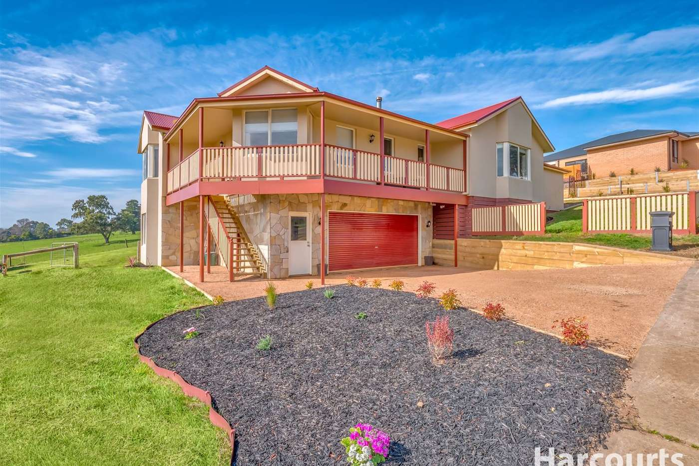 Main view of Homely house listing, 65 Camerons Road, Nilma VIC 3821