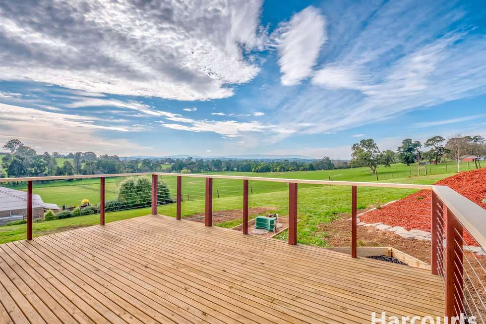 Third view of Homely house listing, 65 Camerons Road, Nilma VIC 3821