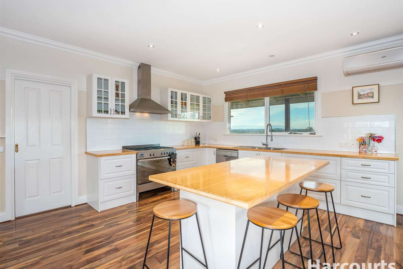 Sixth view of Homely house listing, 65 Camerons Road, Nilma VIC 3821