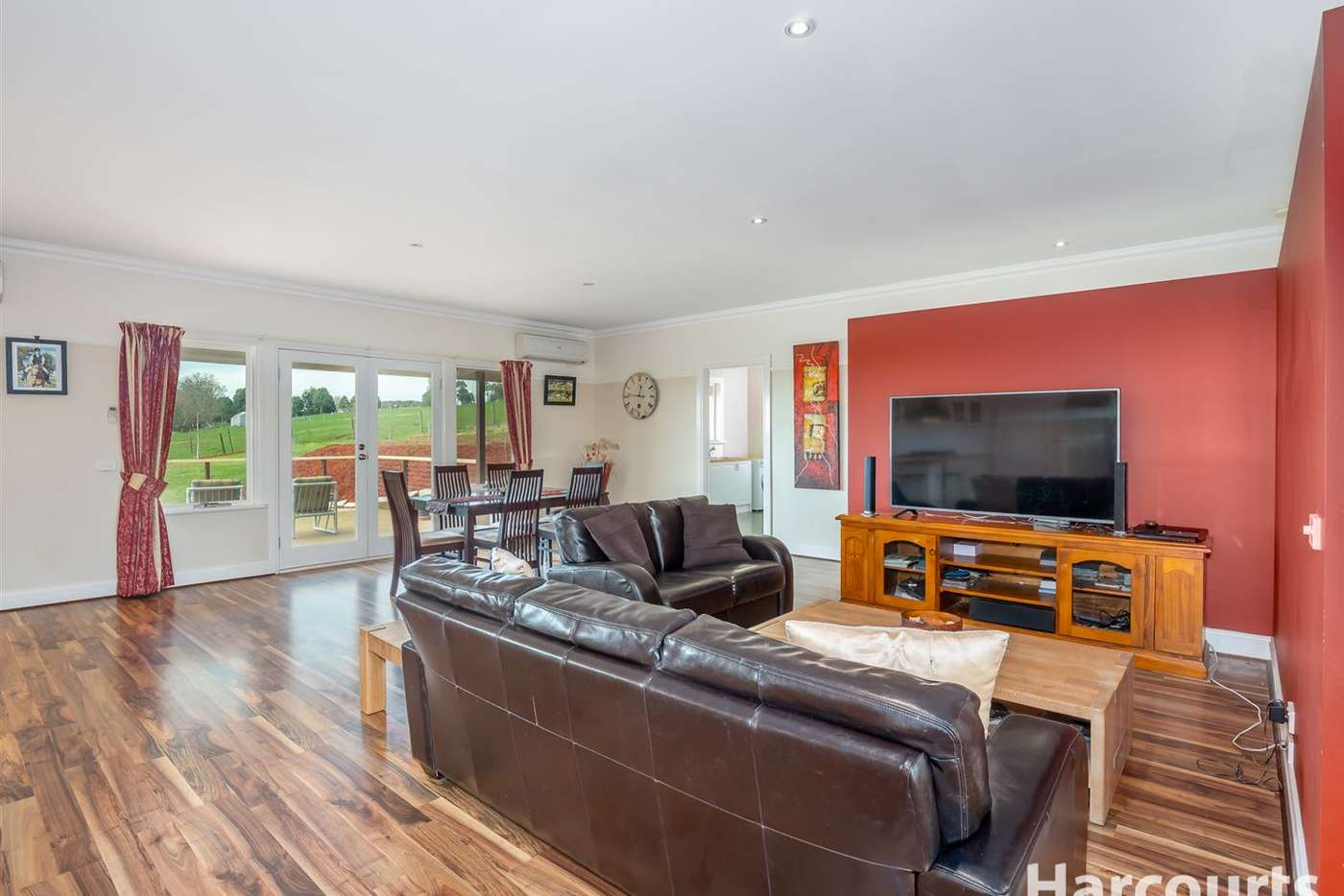 Seventh view of Homely house listing, 65 Camerons Road, Nilma VIC 3821