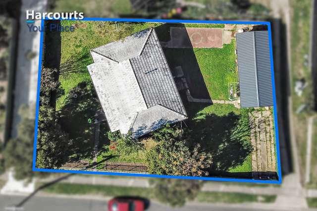 15 Runcorn Avenue, Hebersham NSW 2770