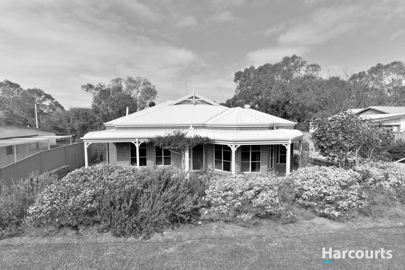 Main view of Homely house listing, 13 Lynda Street, Falcon WA 6210
