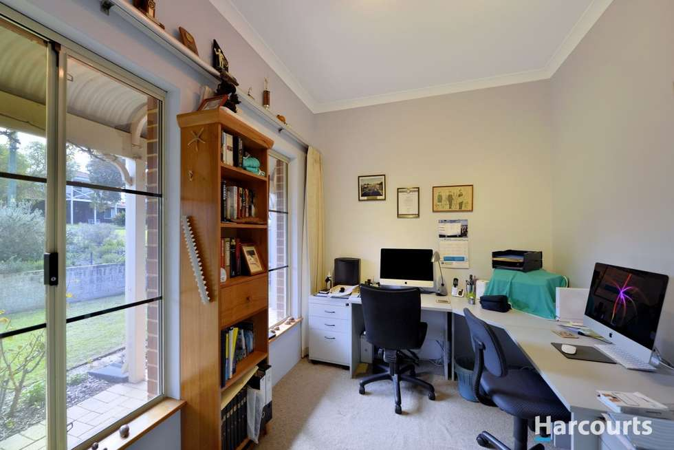 Fifth view of Homely house listing, 13 Lynda Street, Falcon WA 6210