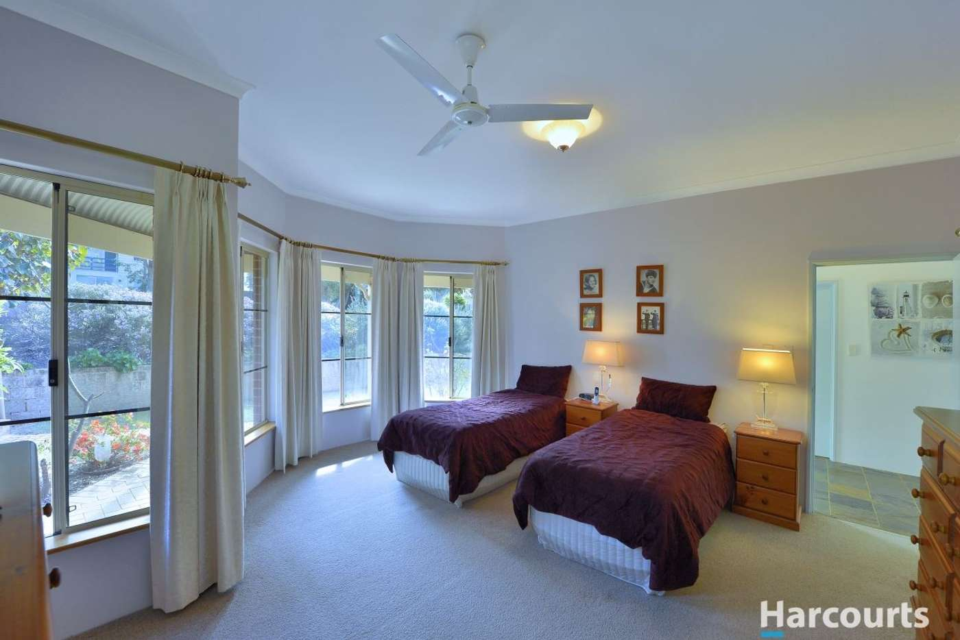 Sixth view of Homely house listing, 13 Lynda Street, Falcon WA 6210