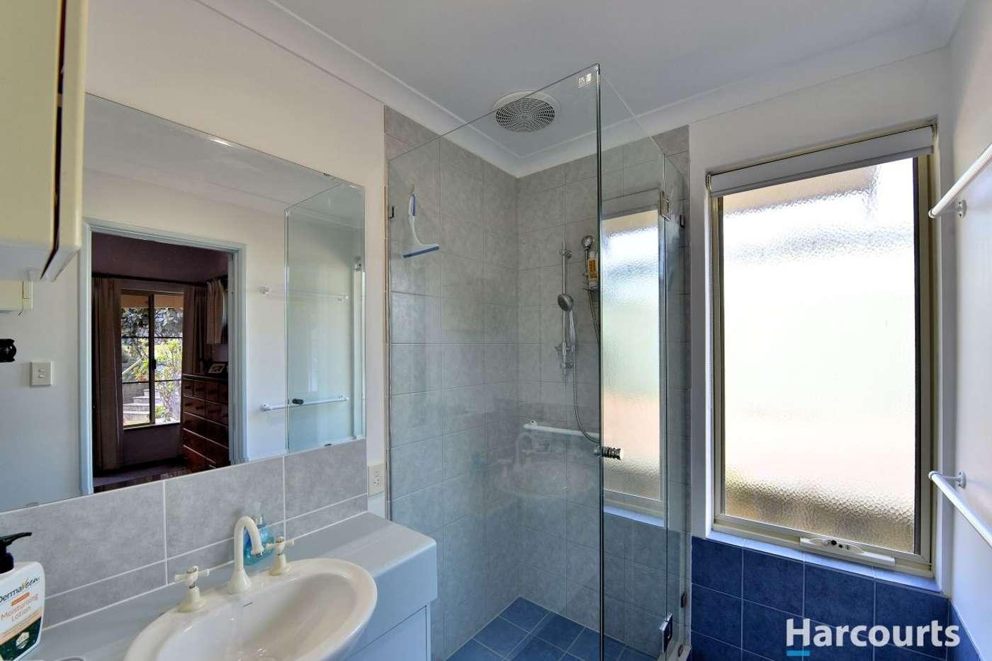 Seventh view of Homely house listing, 13 Lynda Street, Falcon WA 6210