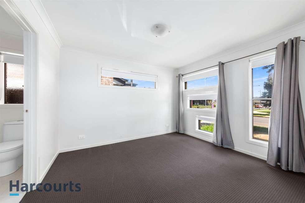 Fifth view of Homely house listing, 9 Atherstone Blvd, Strathtulloh VIC 3338