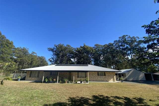 5 Cain Close, King Creek NSW 2446