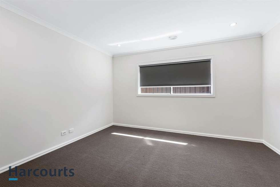 Fourth view of Homely house listing, 44 Arena Cct, Strathtulloh VIC 3338