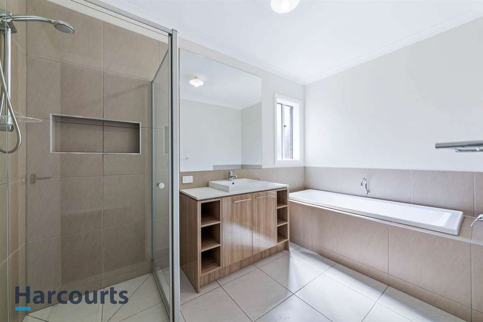 Fifth view of Homely house listing, 44 Arena Cct, Strathtulloh VIC 3338