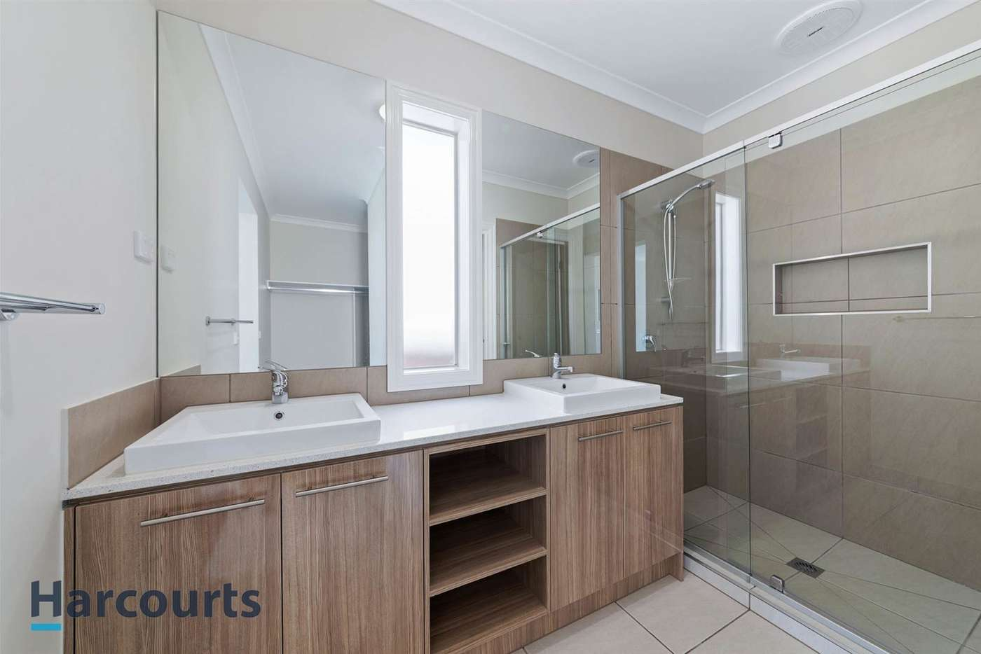 Seventh view of Homely house listing, 44 Arena Cct, Strathtulloh VIC 3338