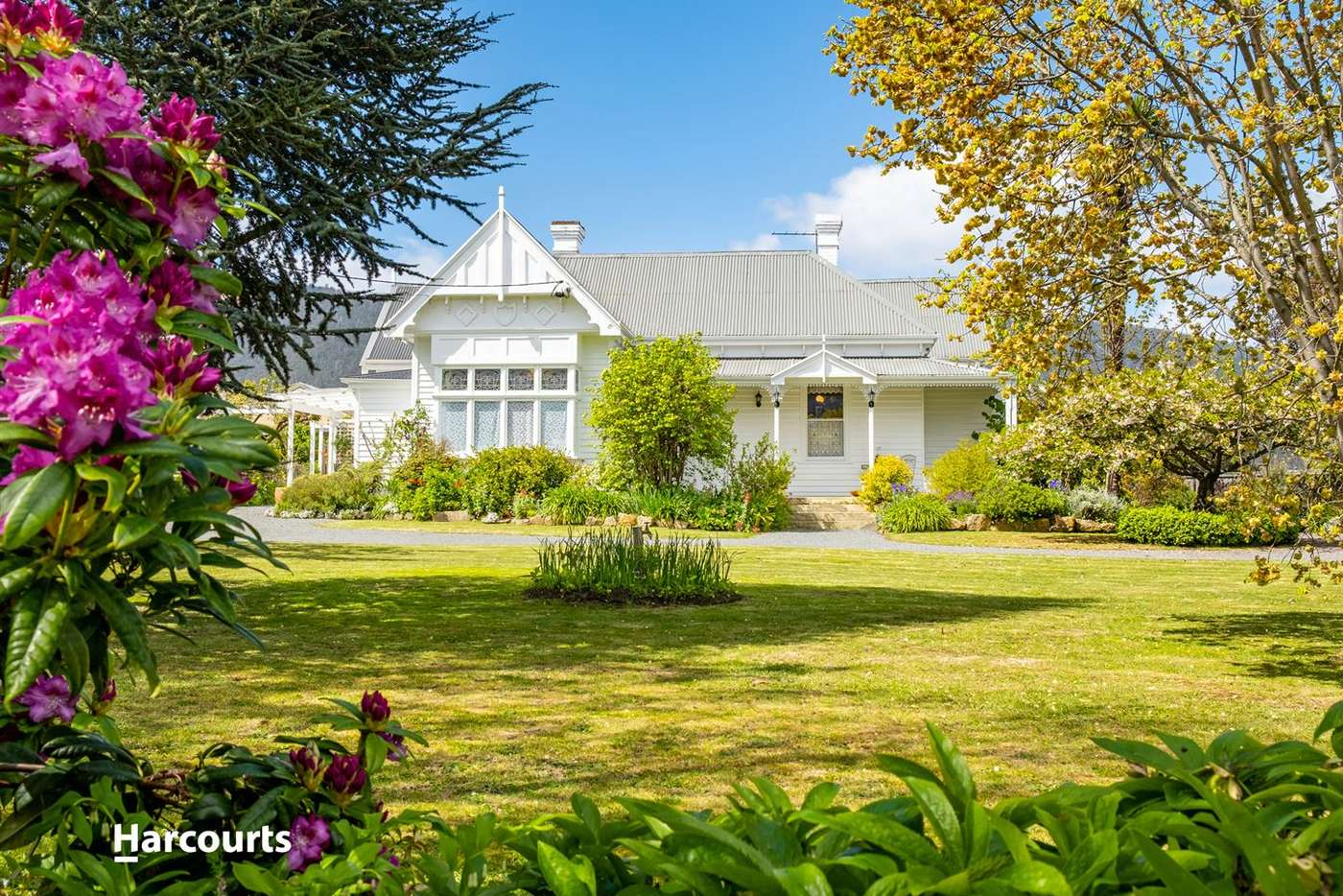 Main view of Homely house listing, 184 Main Street, Huonville TAS 7109