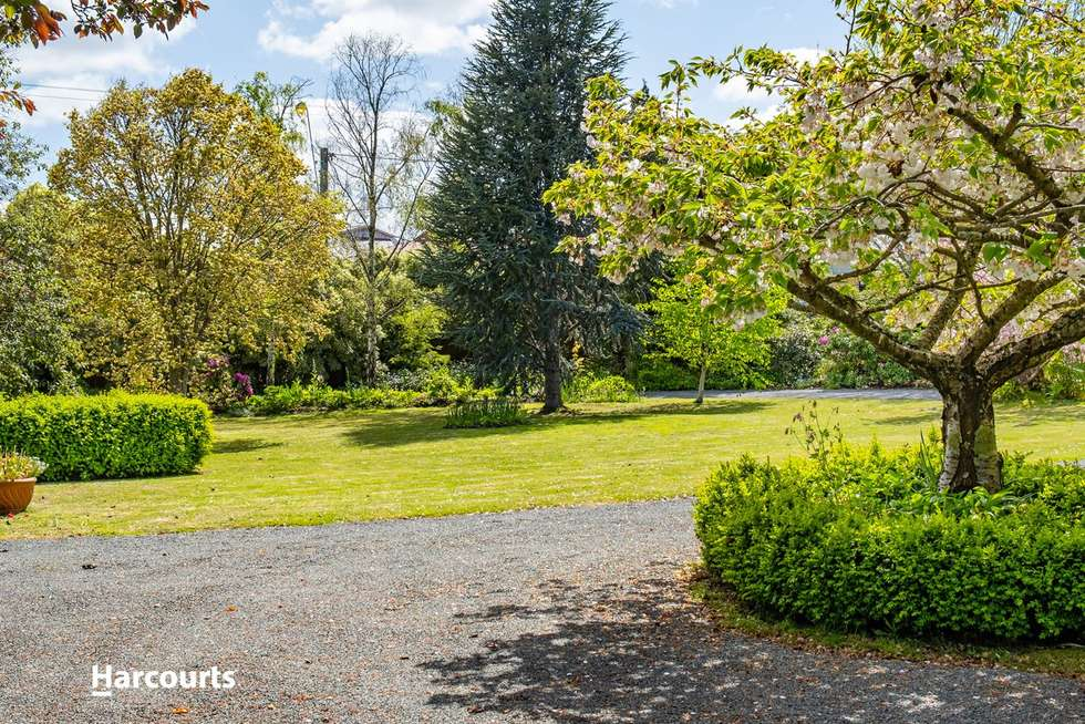 Second view of Homely house listing, 184 Main Street, Huonville TAS 7109