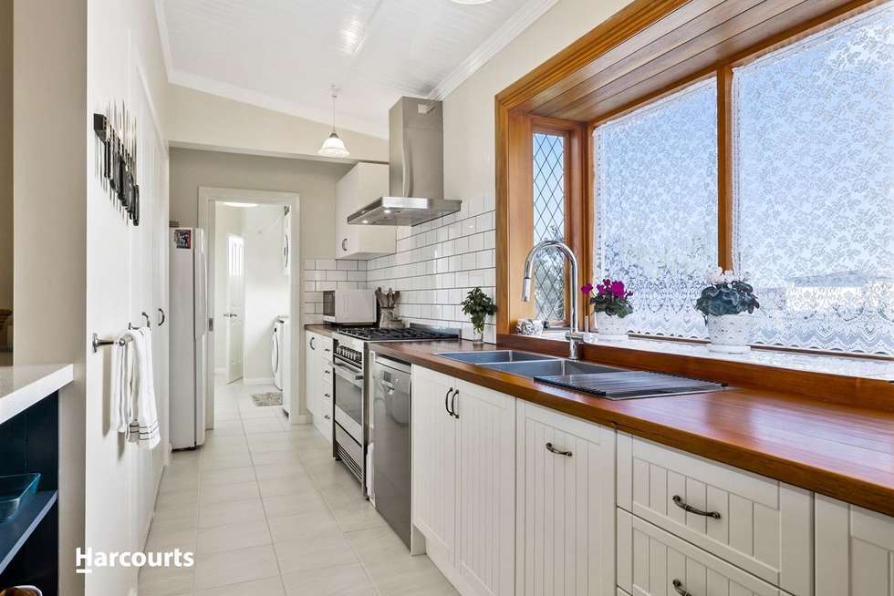 Fourth view of Homely house listing, 184 Main Street, Huonville TAS 7109