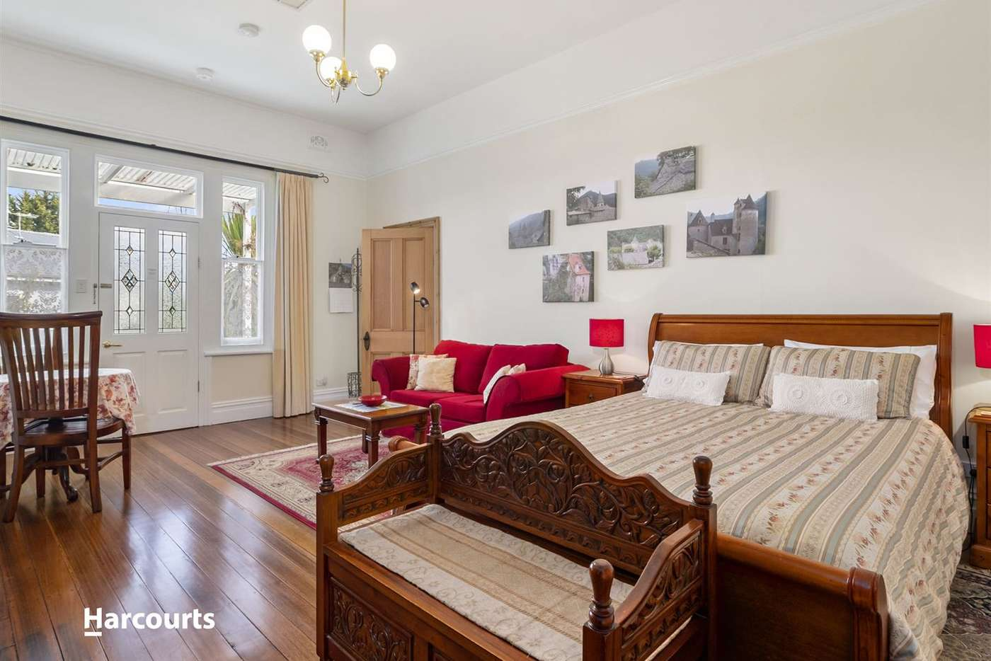 Sixth view of Homely house listing, 184 Main Street, Huonville TAS 7109