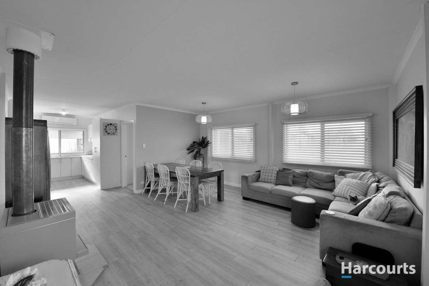 Main view of Homely house listing, 20 Corfu Street, Falcon WA 6210