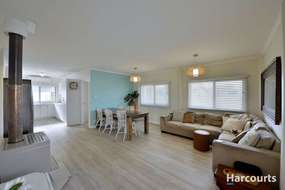Second view of Homely house listing, 20 Corfu Street, Falcon WA 6210