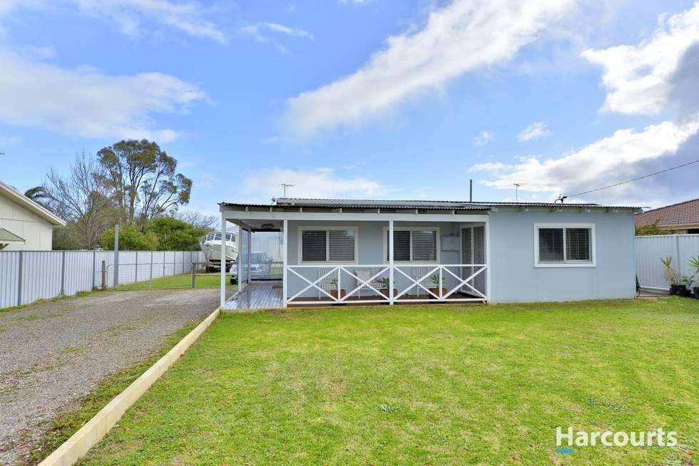 Third view of Homely house listing, 20 Corfu Street, Falcon WA 6210