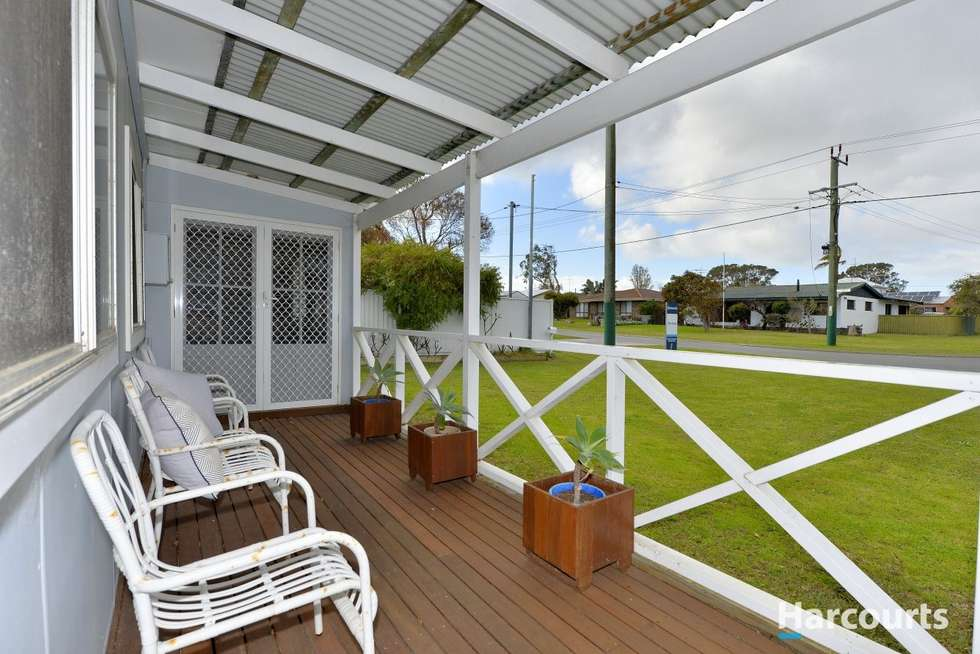 Fourth view of Homely house listing, 20 Corfu Street, Falcon WA 6210