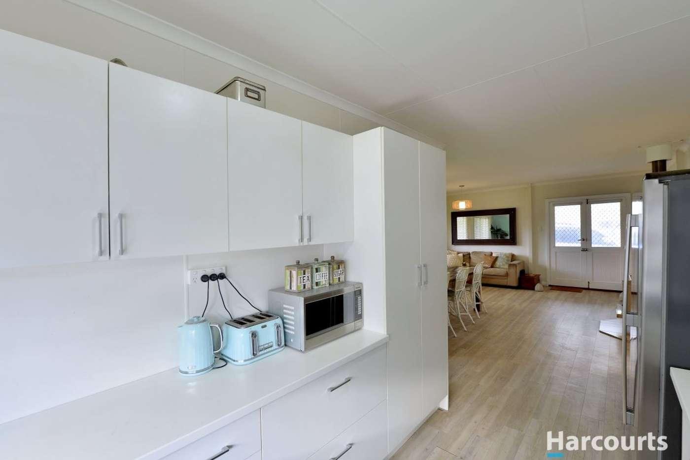 Sixth view of Homely house listing, 20 Corfu Street, Falcon WA 6210
