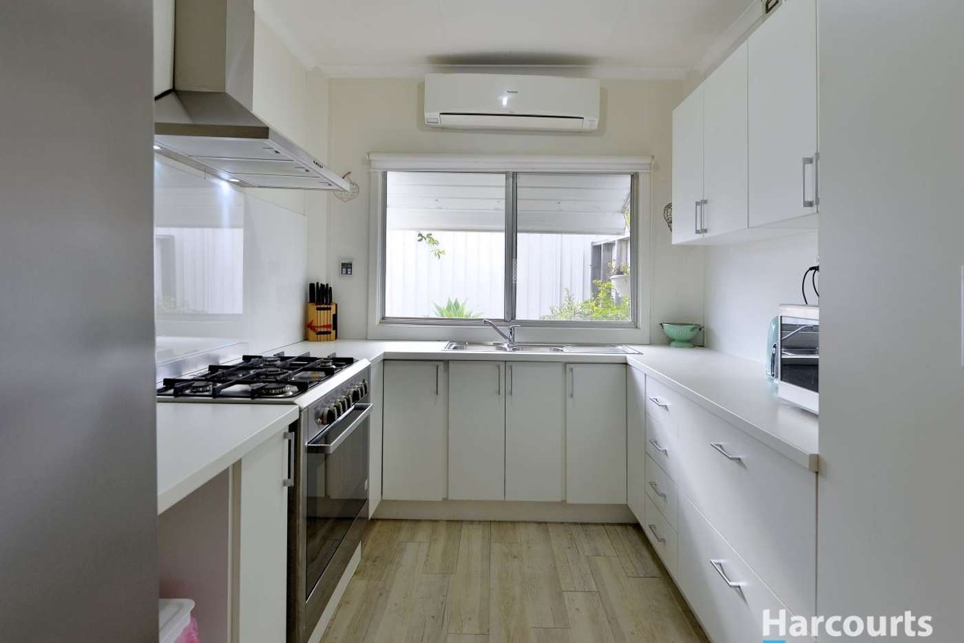 Seventh view of Homely house listing, 20 Corfu Street, Falcon WA 6210