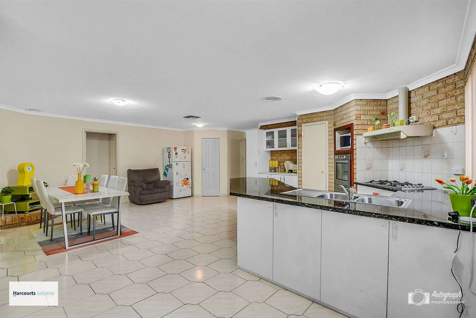Second view of Homely house listing, 26 Sproxton Way, Embleton WA 6062
