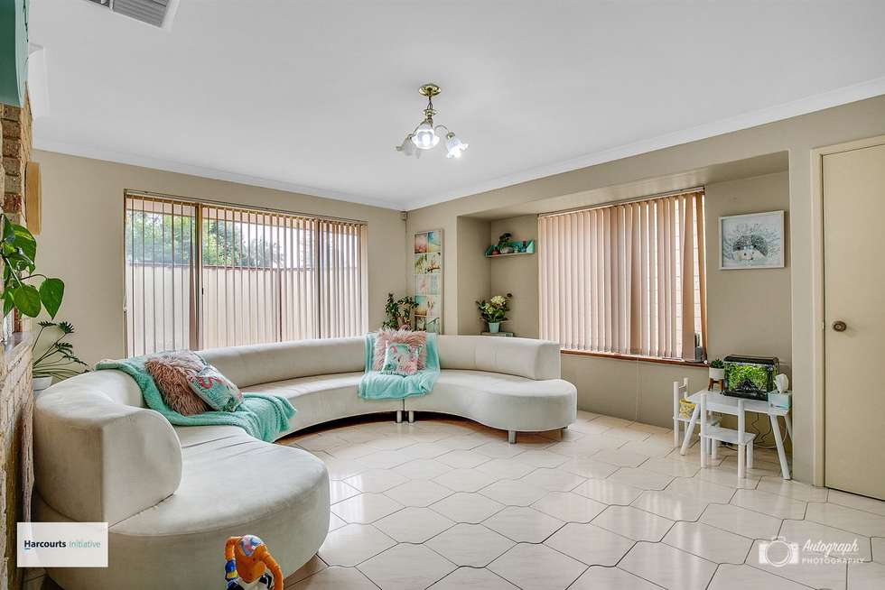 Third view of Homely house listing, 26 Sproxton Way, Embleton WA 6062
