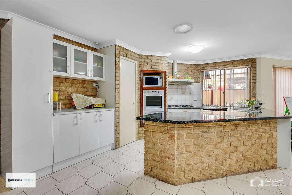 Fifth view of Homely house listing, 26 Sproxton Way, Embleton WA 6062