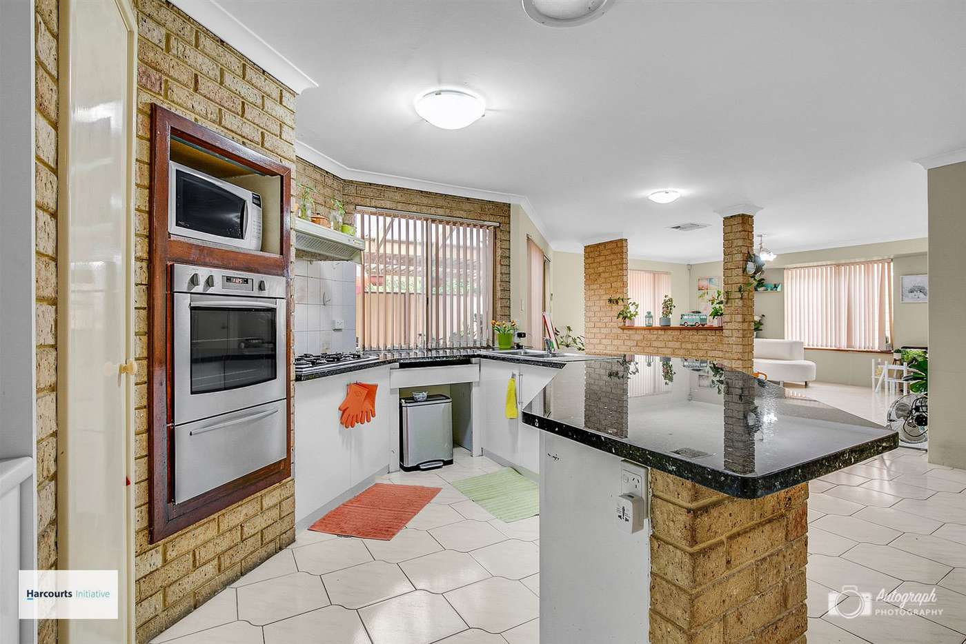 Sixth view of Homely house listing, 26 Sproxton Way, Embleton WA 6062