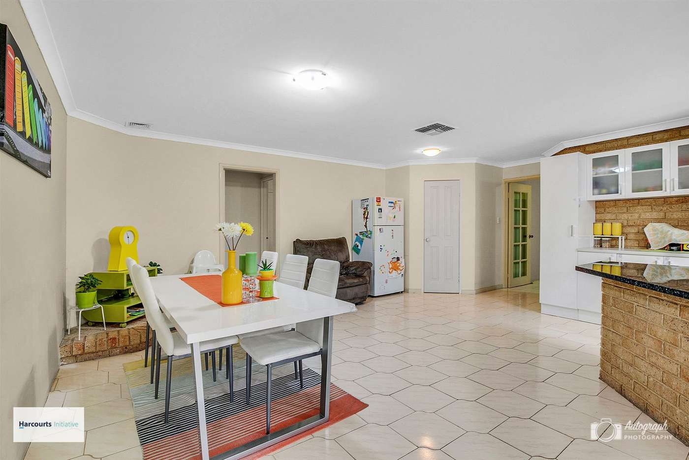 Seventh view of Homely house listing, 26 Sproxton Way, Embleton WA 6062