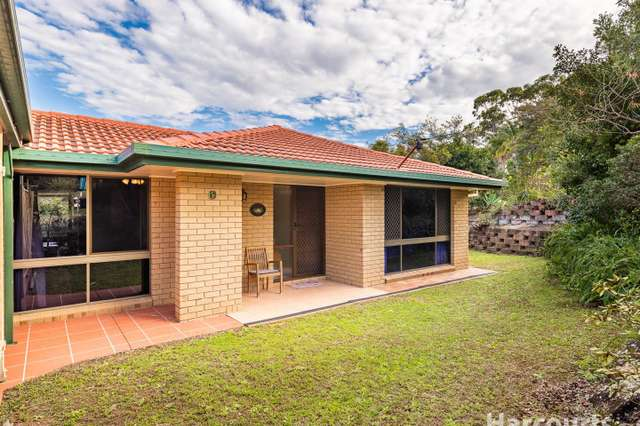 5 Weyba Court, Petrie QLD 4502