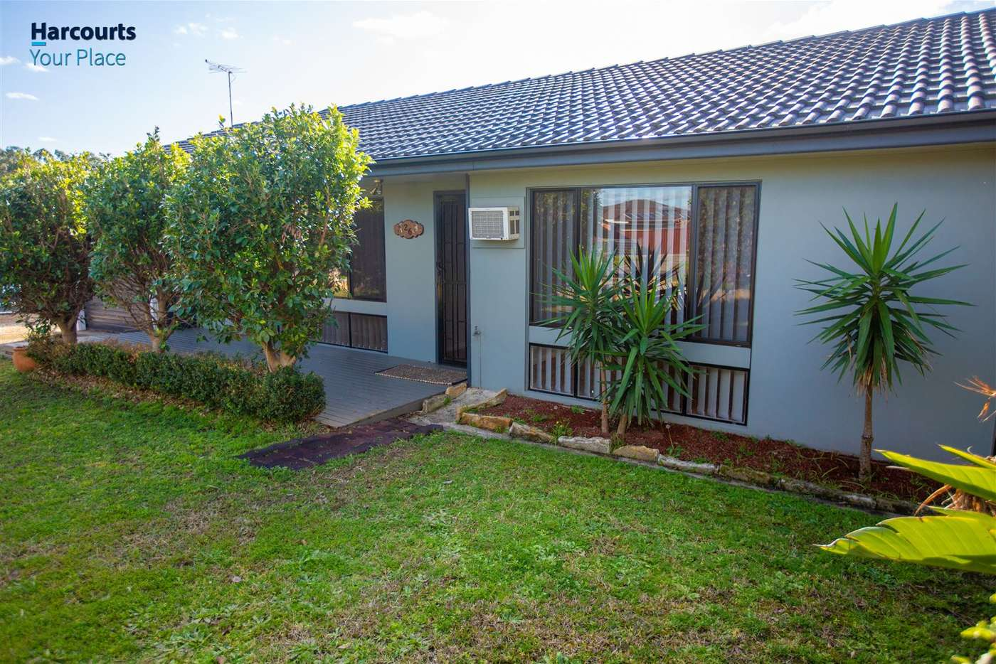 Main view of Homely house listing, 26 Greenway Avenue, Shalvey NSW 2770