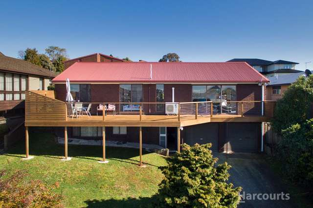 110 Brickport Road, Park Grove TAS 7320