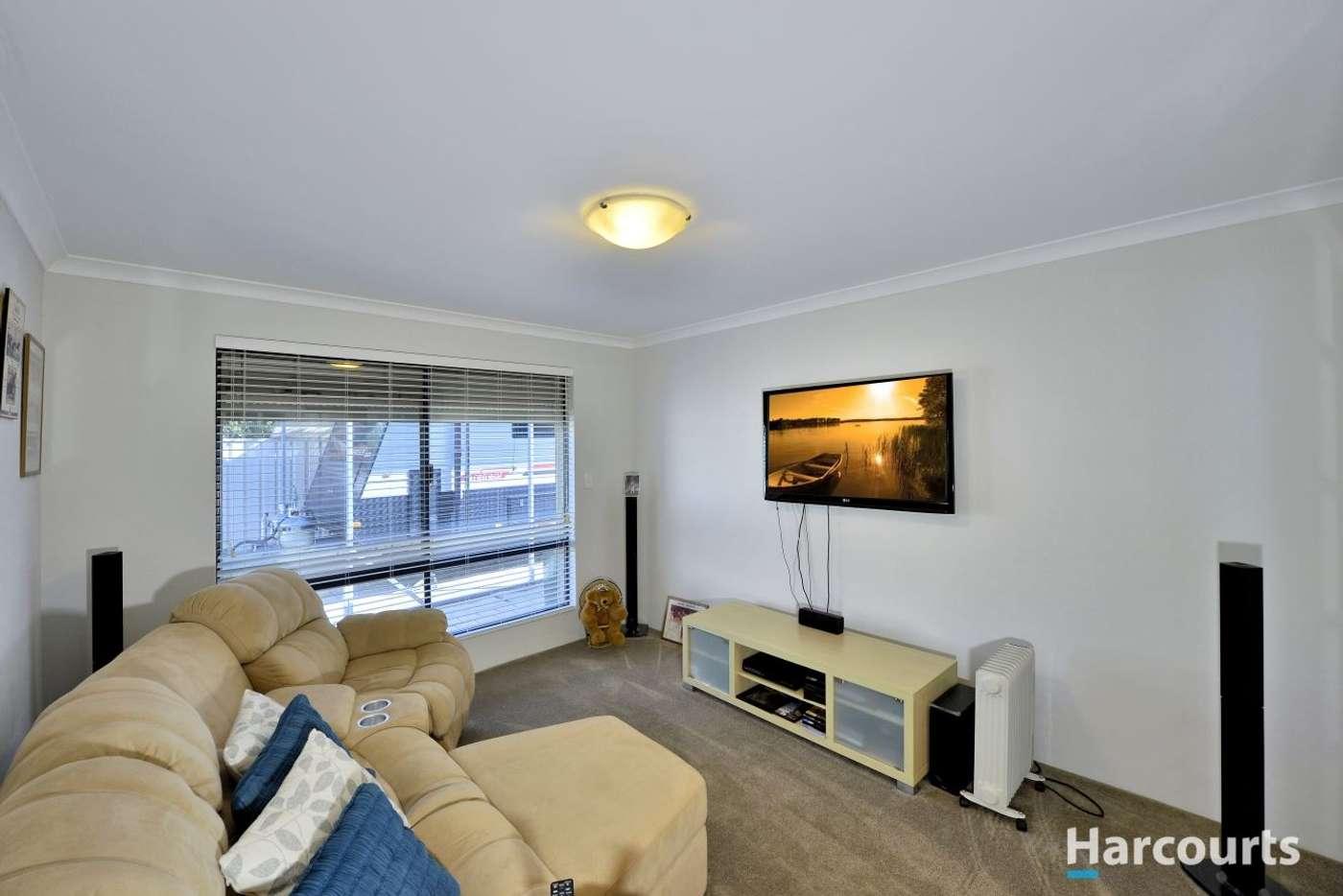 Sixth view of Homely house listing, 61 Nancarrow Way, Ravenswood WA 6208
