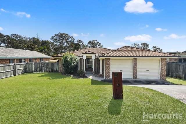 5 Brownia Court, Morayfield QLD 4506