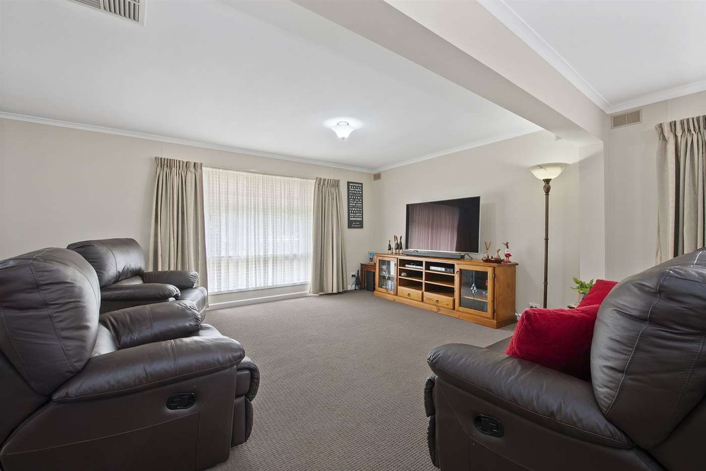 Fifth view of Homely house listing, 40 Woodlands Road, Lal Lal VIC 3352