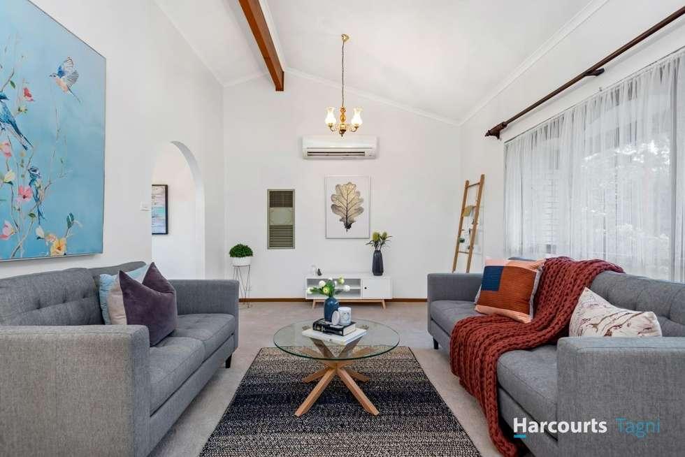 Third view of Homely house listing, 1 Oakridge Close, Aberfoyle Park SA 5159