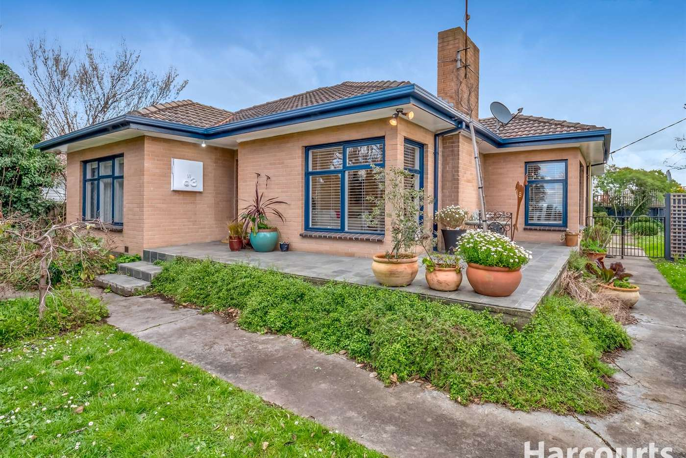 Main view of Homely house listing, 3 Middle Road, Trafalgar VIC 3824
