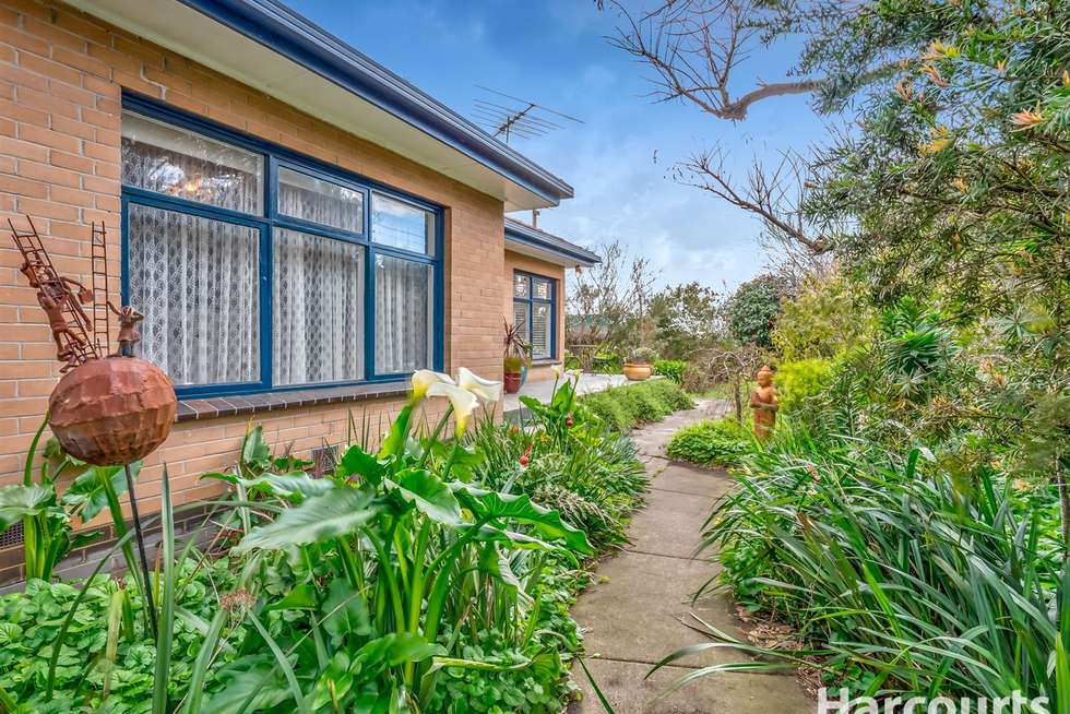 Second view of Homely house listing, 3 Middle Road, Trafalgar VIC 3824